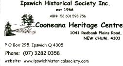ipswichhistsociety