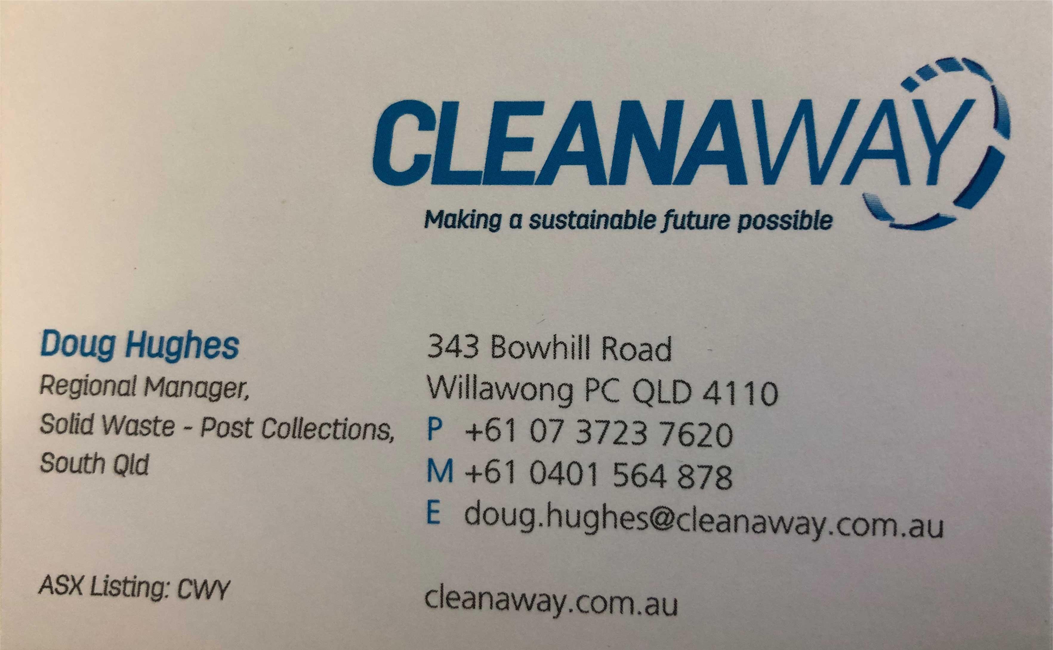 CLEANAWAY-20